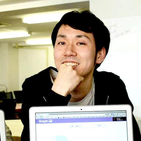 週末とシゴト終わりに、ウェブサービス開発のプロジェクトを手伝うようになりました。